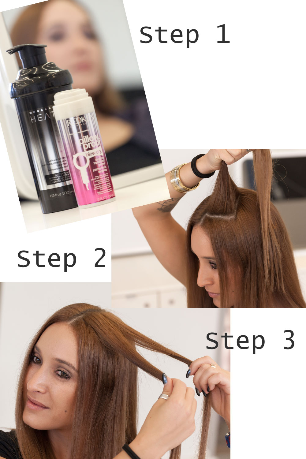 redken-fwny-hairstyling-look-clean-and-tidy-01