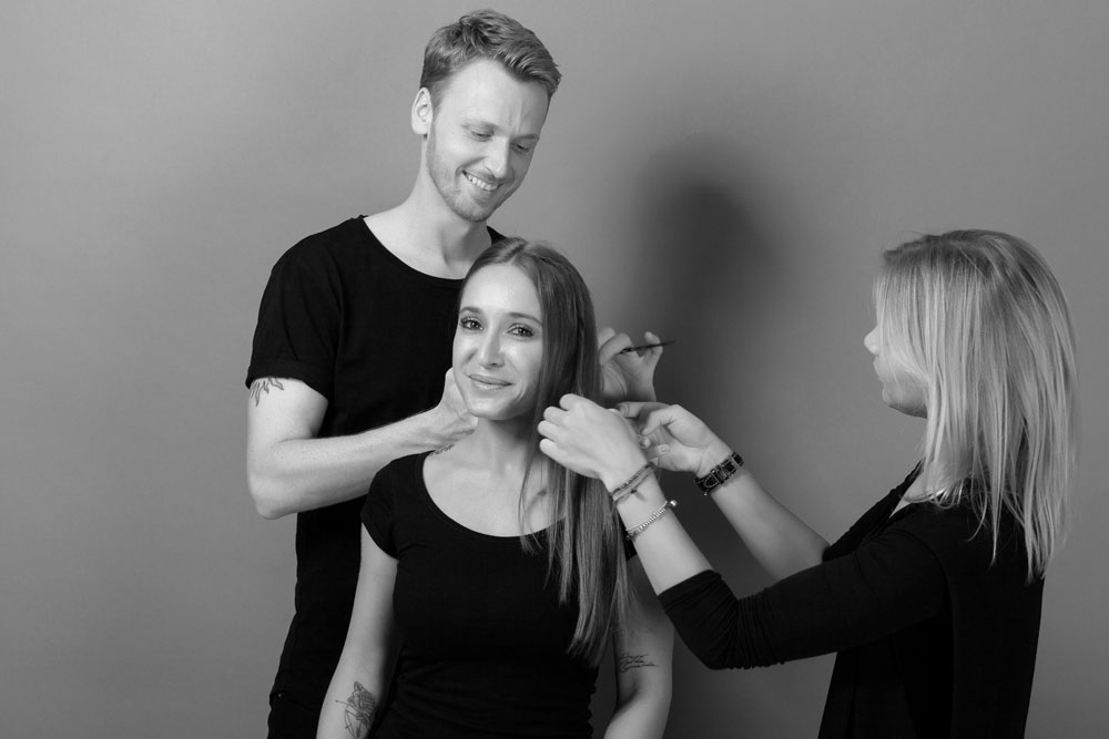 redken-fwny-hairstyling-look-clean-and-tidy-04-1