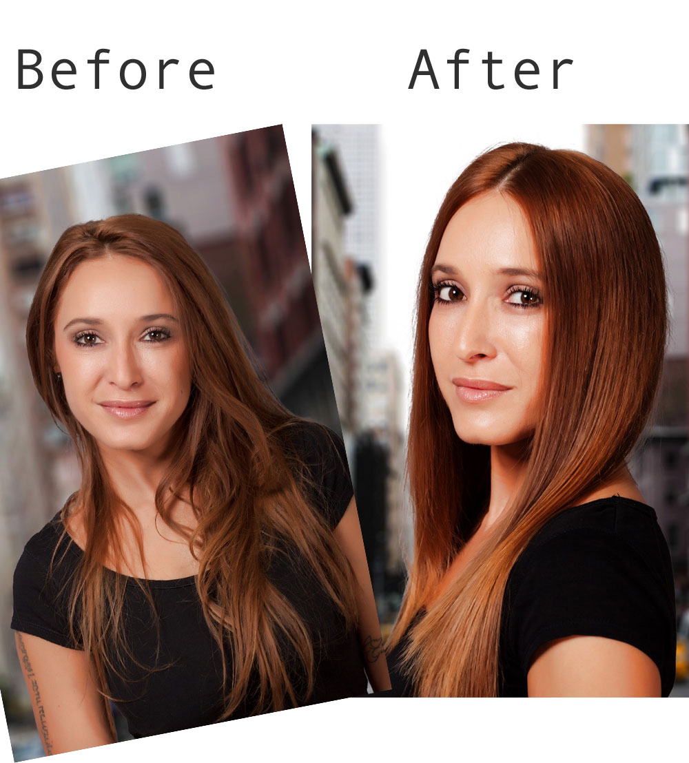 redken-heatcure-before-and-after