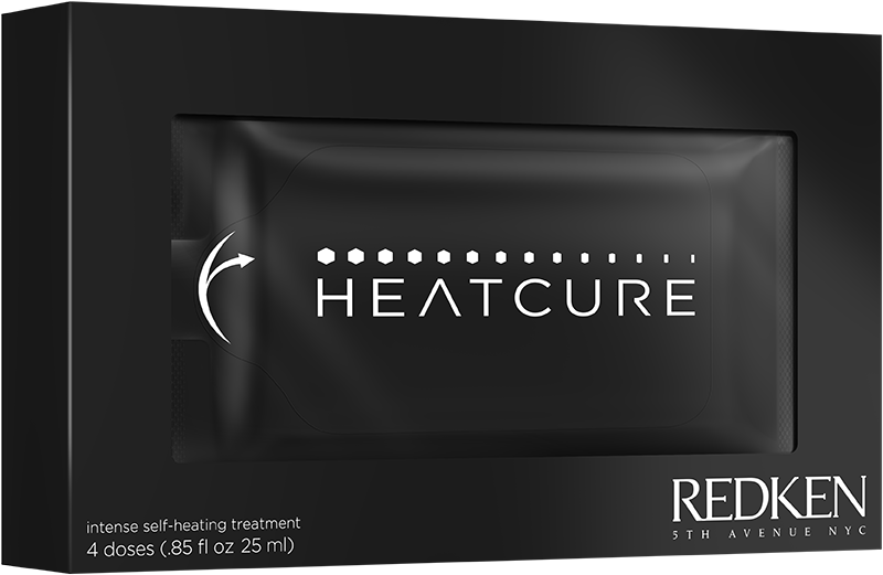 redken-heatcure
