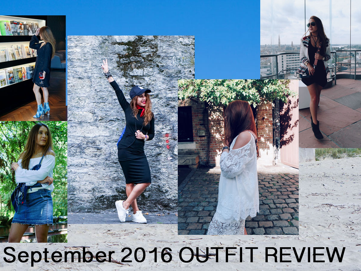 september-ootd-review-2016-titel