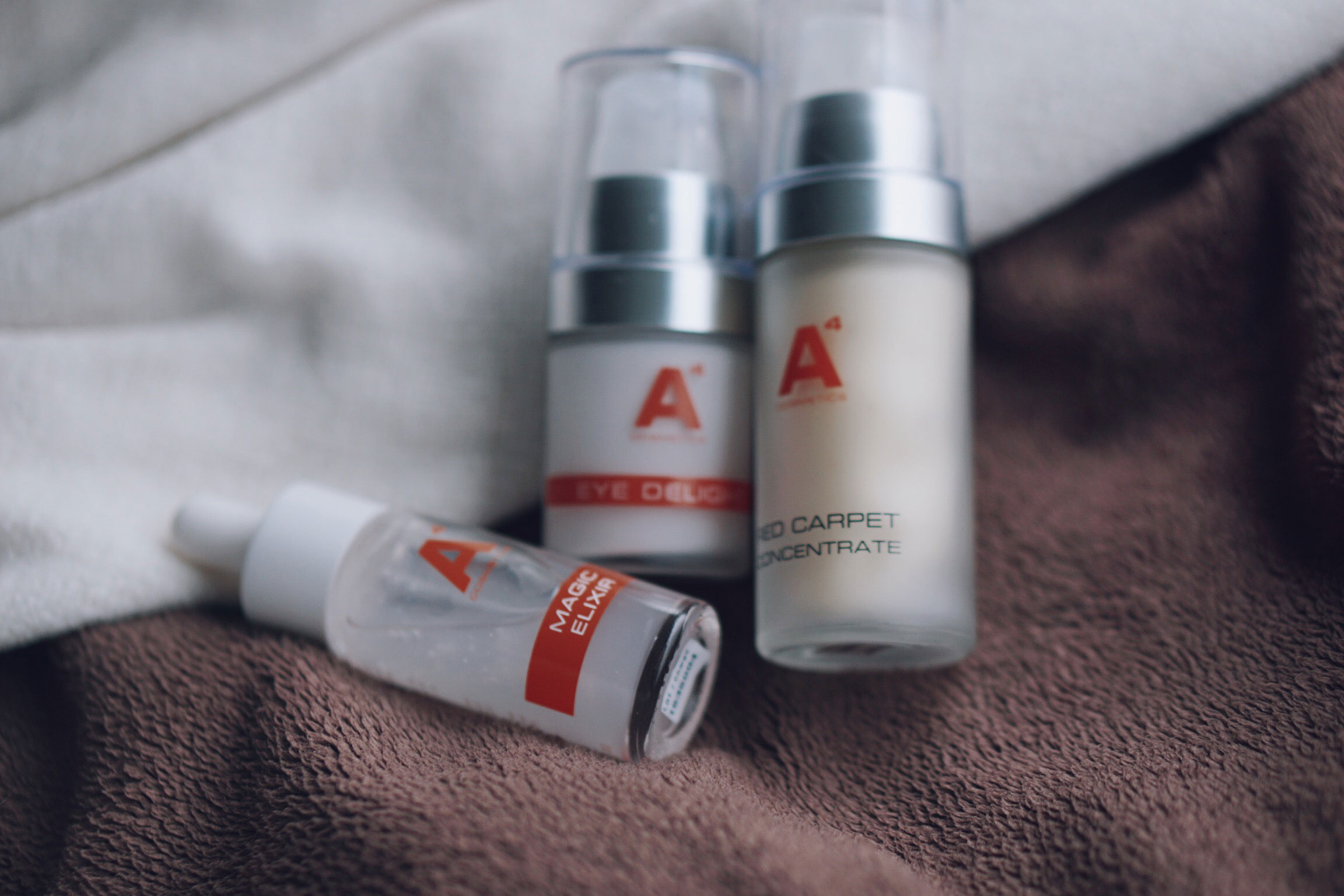 a4-cosmetics-12