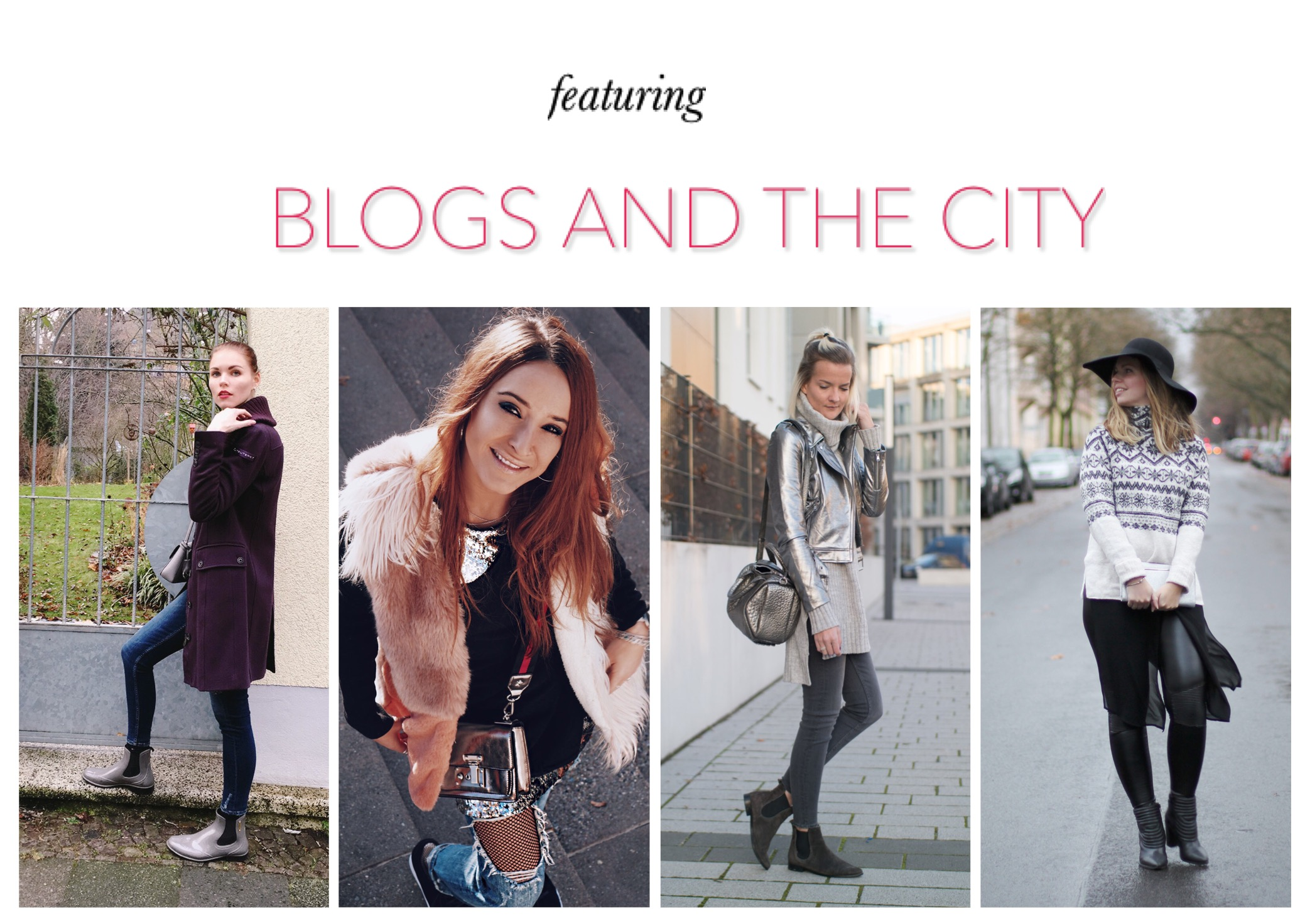 blog-and-the-city_dez
