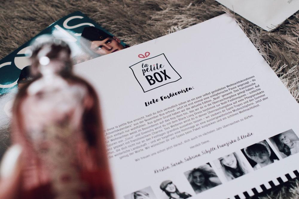 la-petite-box-dezember-2016-04_