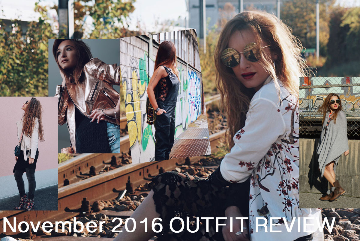 november-ootd-review-2016-titel