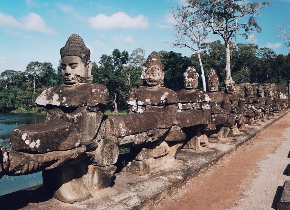 reisen-durch-kambodscha-tipps-02