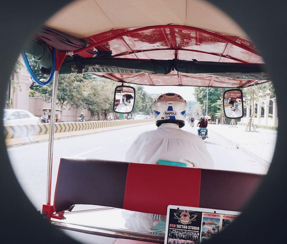 reisen-durch-kambodscha-tipps-10