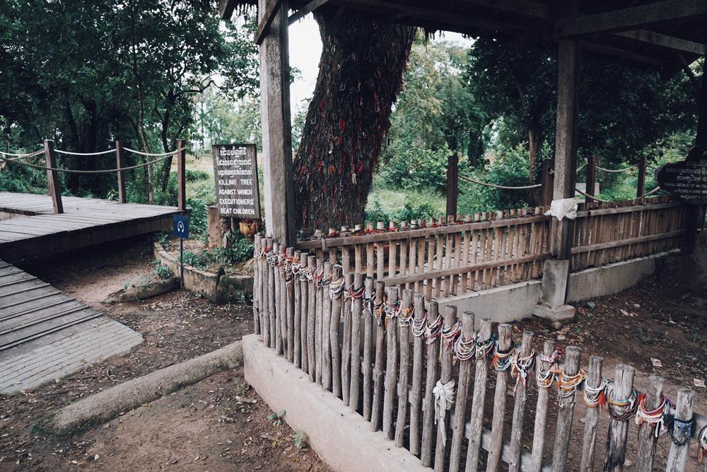 reisen-durch-kambodscha-tipps-14
