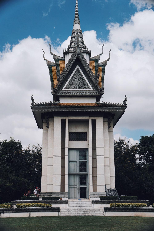 reisen-durch-kambodscha-tipps-15
