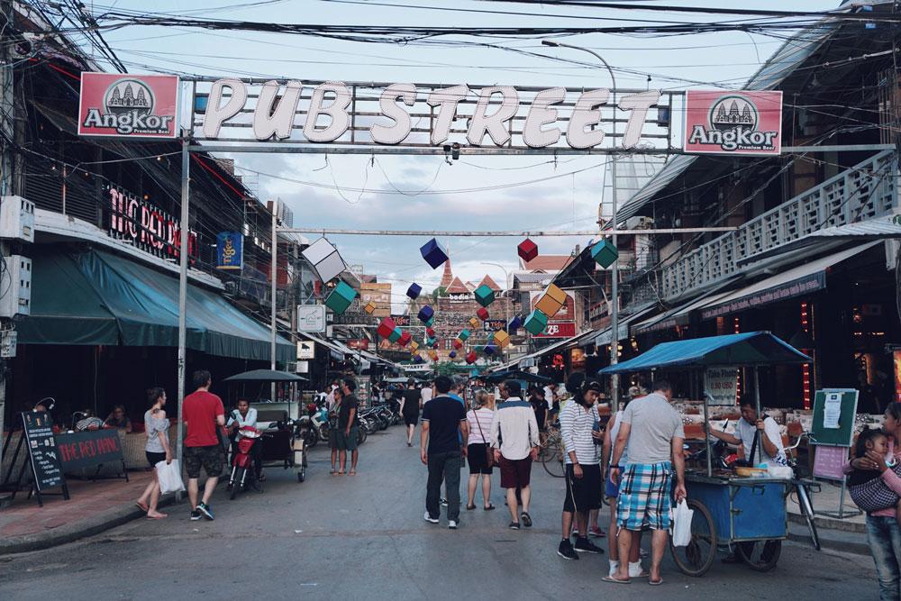 reisen-durch-kambodscha-tipps-16