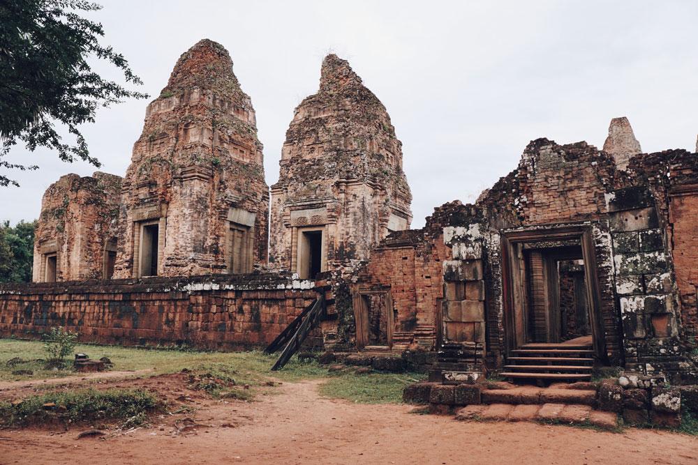 reisen-durch-kambodscha-tipps-17