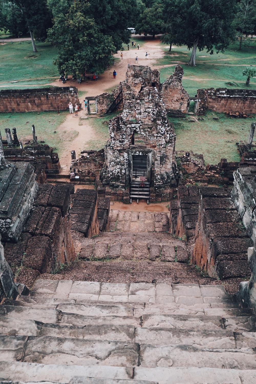 reisen-durch-kambodscha-tipps-19