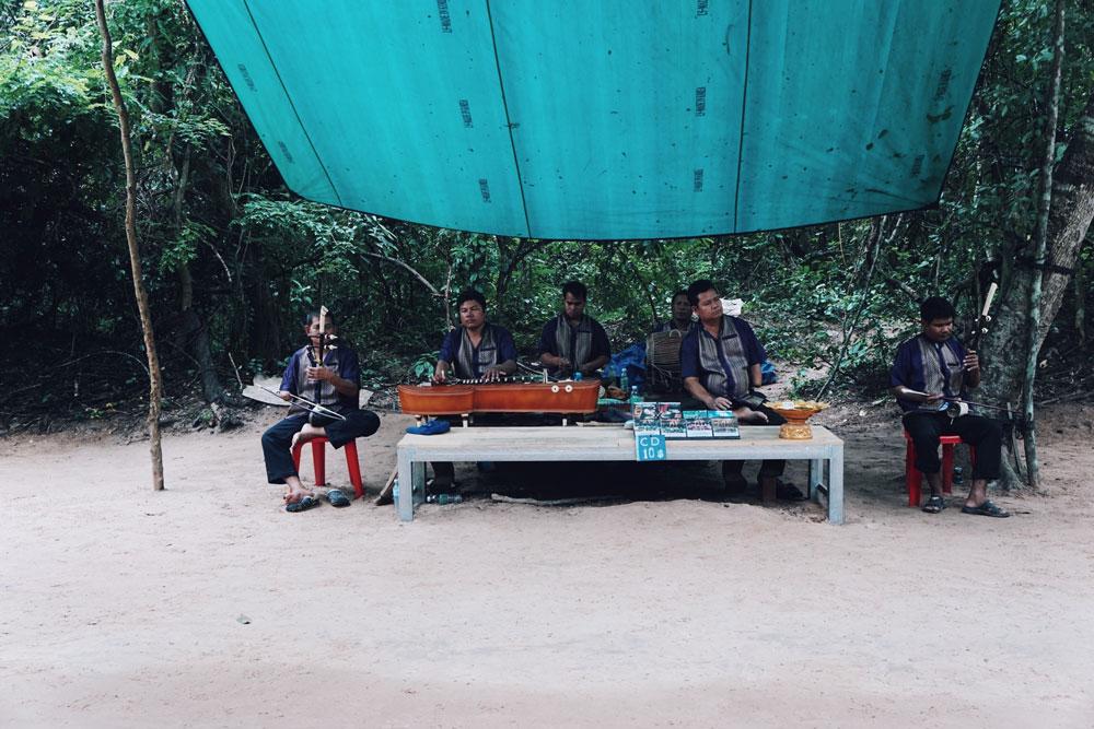 reisen-durch-kambodscha-tipps-20