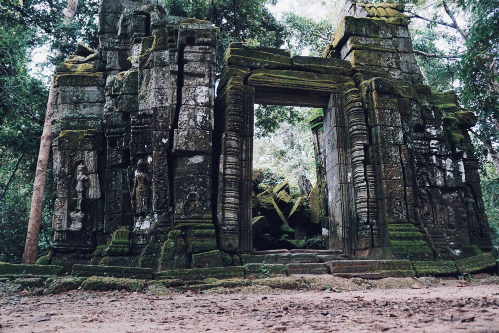 reisen-durch-kambodscha-tipps-22