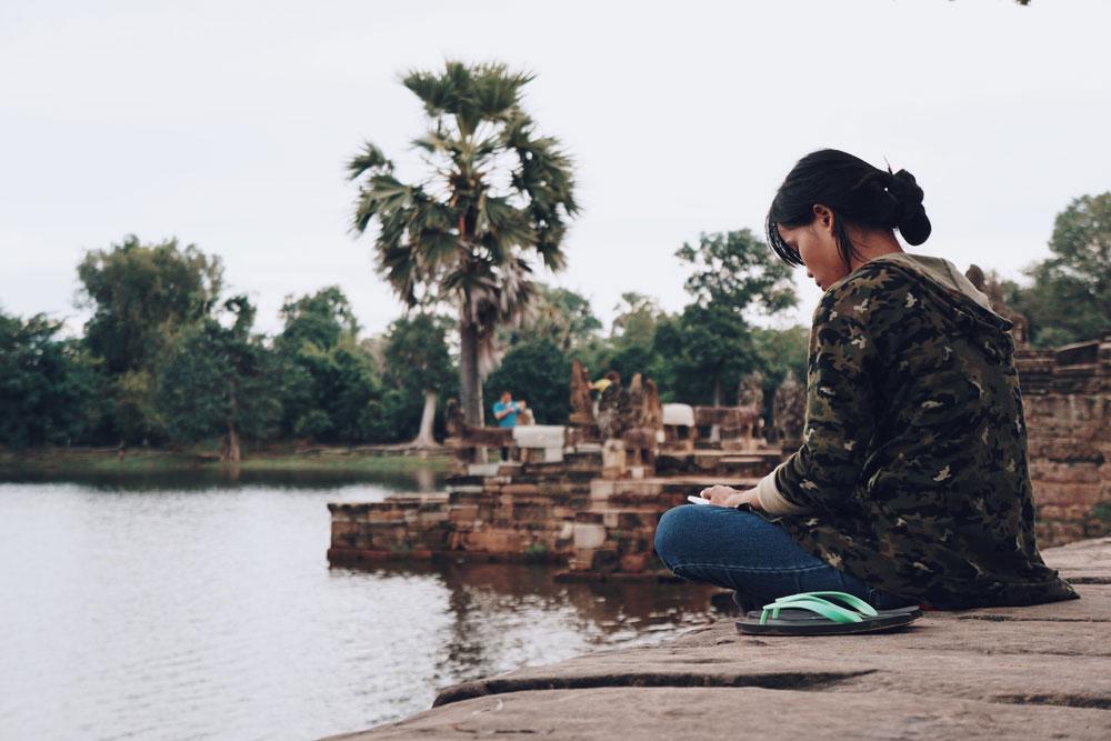 reisen-durch-kambodscha-tipps-23