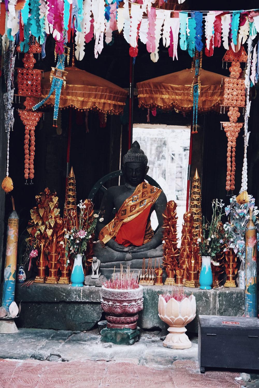 reisen-durch-kambodscha-tipps-24