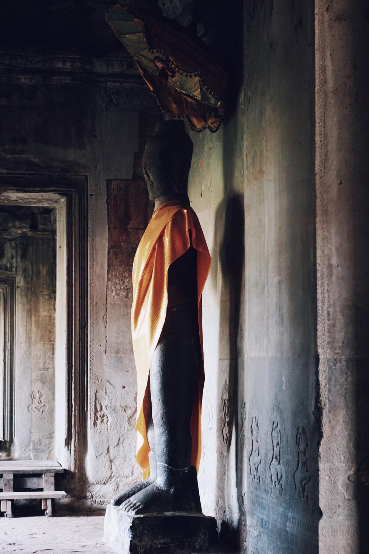reisen-durch-kambodscha-tipps-25