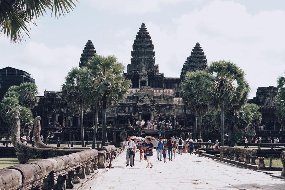 reisen-durch-kambodscha-tipps-26