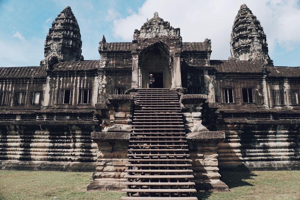 reisen-durch-kambodscha-tipps-28