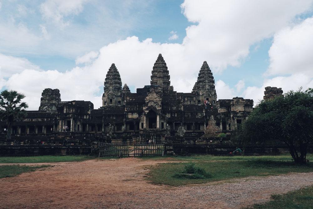reisen-durch-kambodscha-tipps-30