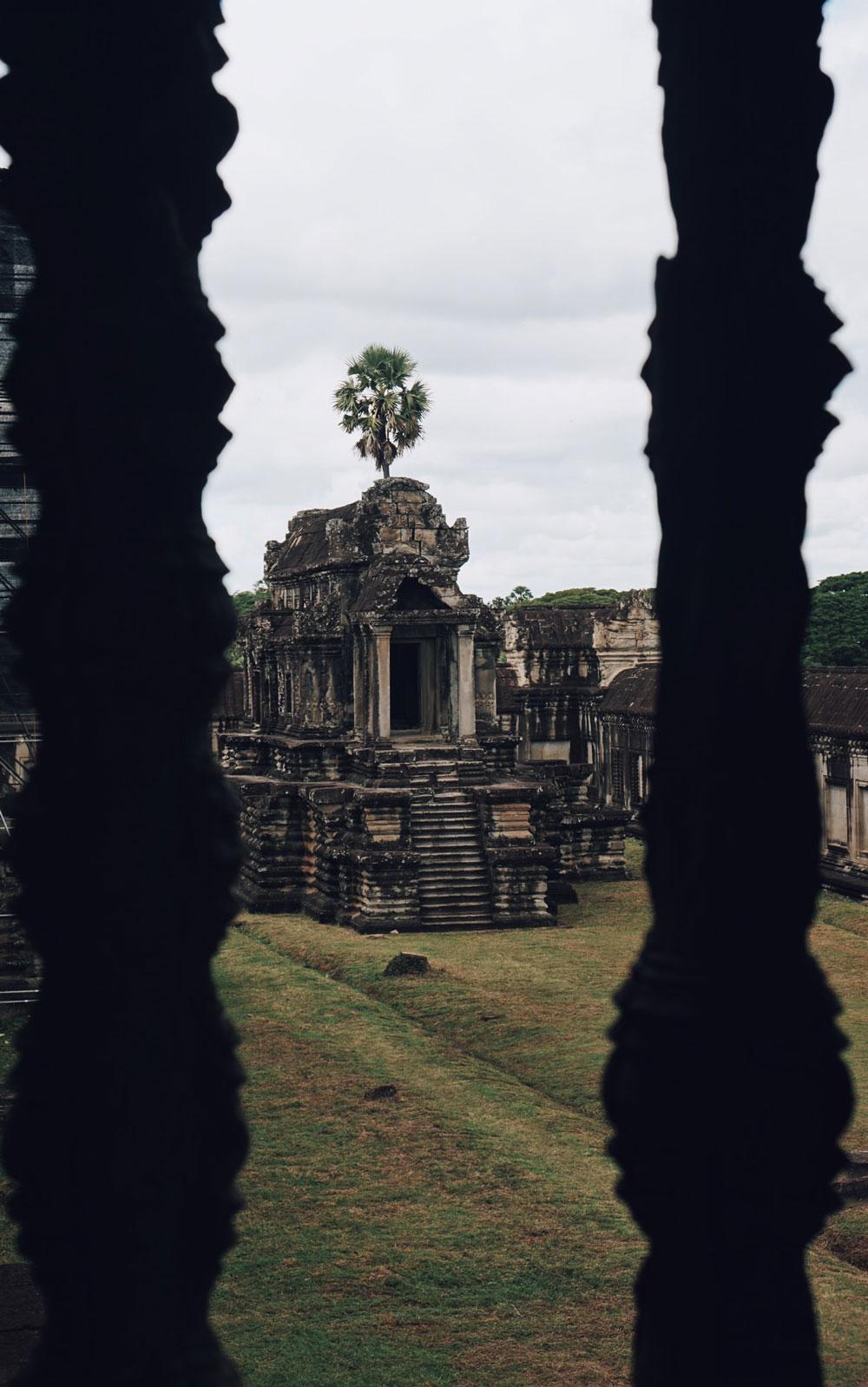 reisen-durch-kambodscha-tipps-31