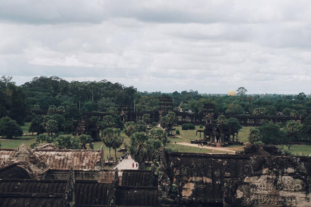 reisen-durch-kambodscha-tipps-33
