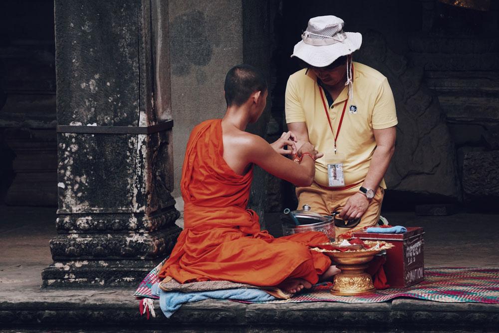 reisen-durch-kambodscha-tipps-34