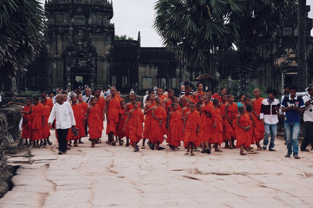 reisen-durch-kambodscha-tipps-36