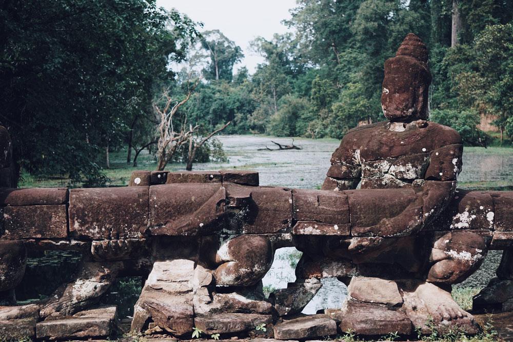 reisen-durch-kambodscha-tipps-37