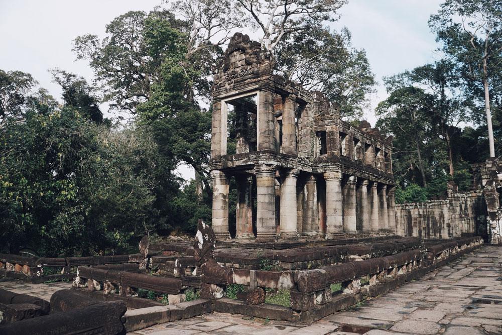 reisen-durch-kambodscha-tipps-38