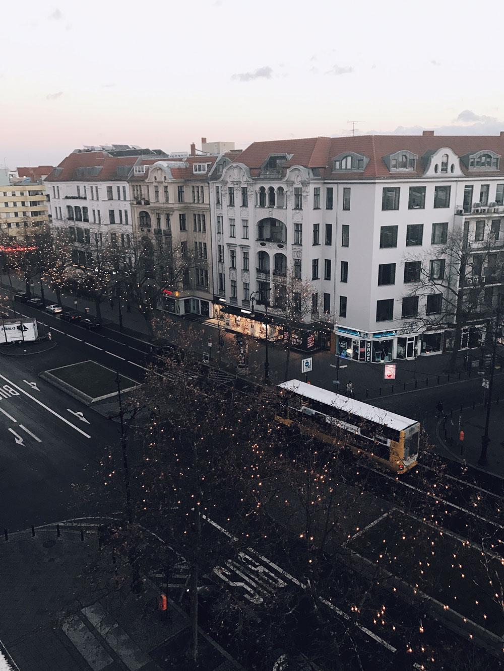 Berlin : Dicas para Berlim 04