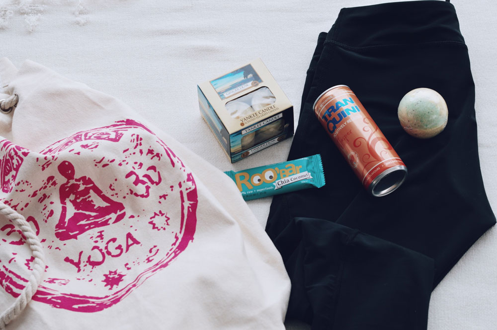 MY ACTUALLY FAVORITES LIFESTYLE ITEMS 03