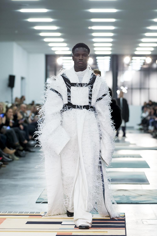 Mode Suisse