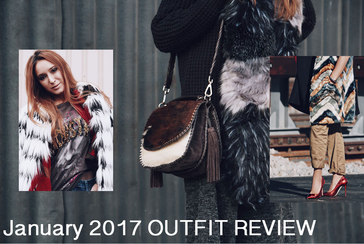 January-OOTD-Review-2017-TITEL