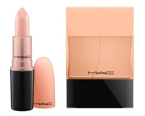 M·A·C Shadescents_Creme Nude
