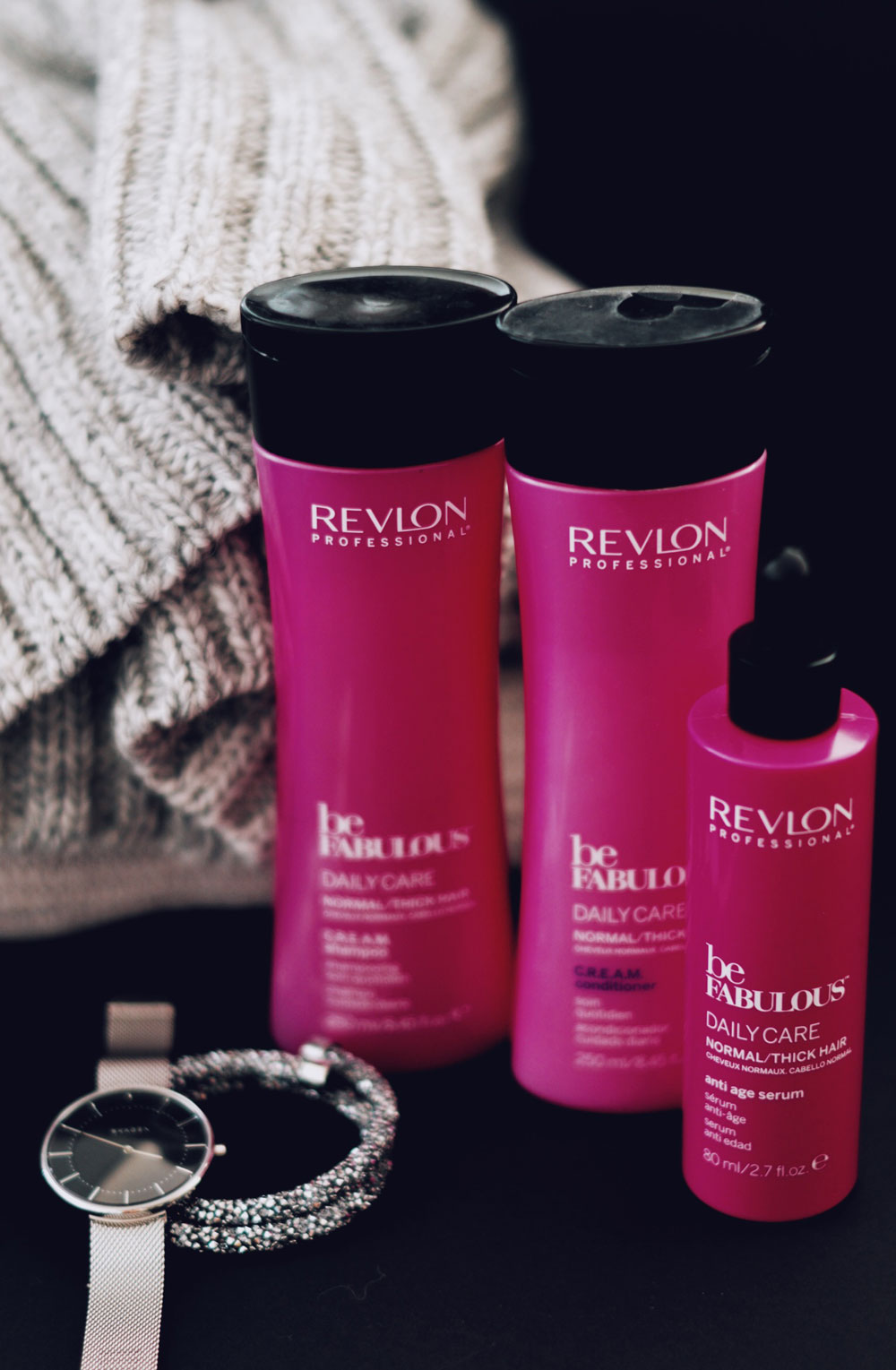 MY-LOVELY-HAIR-02-REVLON