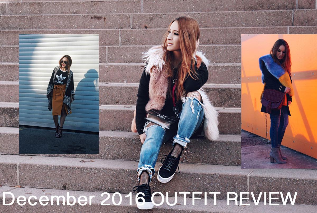 December-OOTD-Review-2016-TITEL
