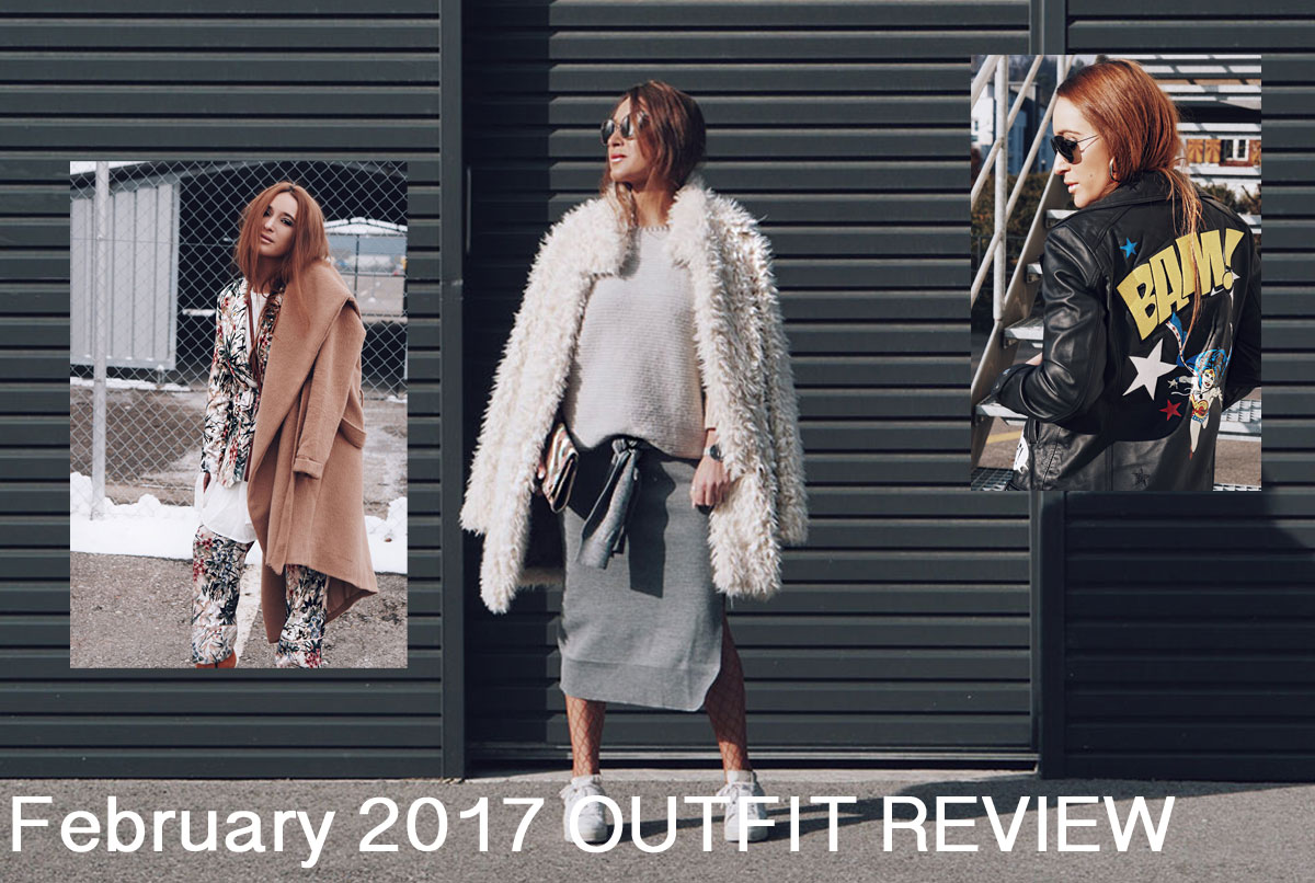 February-OOTD-Review-2017-TITEL