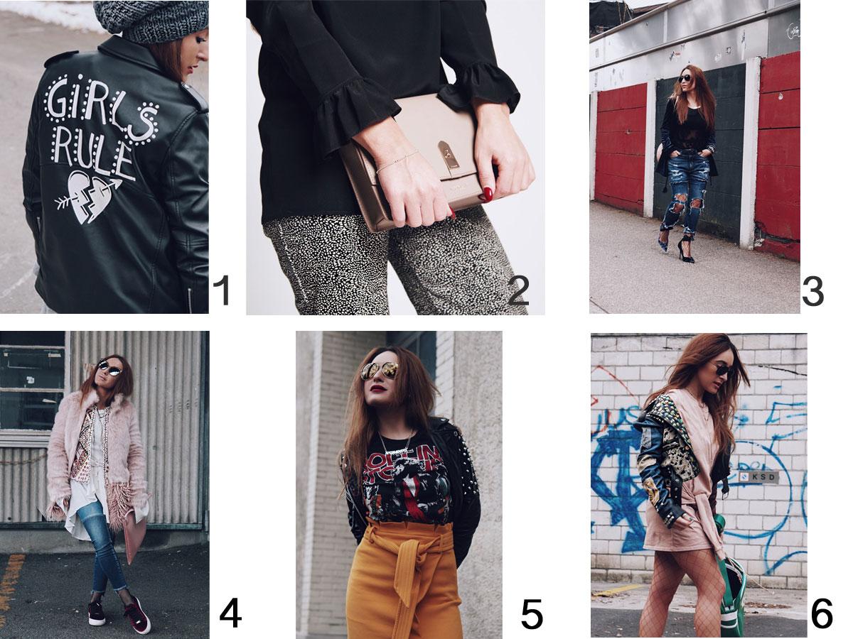 Lifestyle Bloggerin aus Schweiz - Nissi Mendes