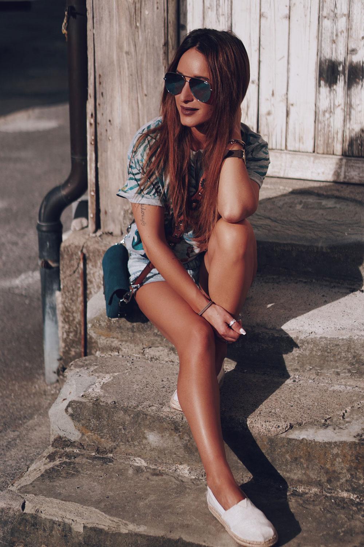 La Petite Box meets Nissi Mendes 03