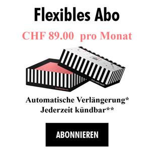 La-Petite-Box-meets-Nissi-Mendes-10