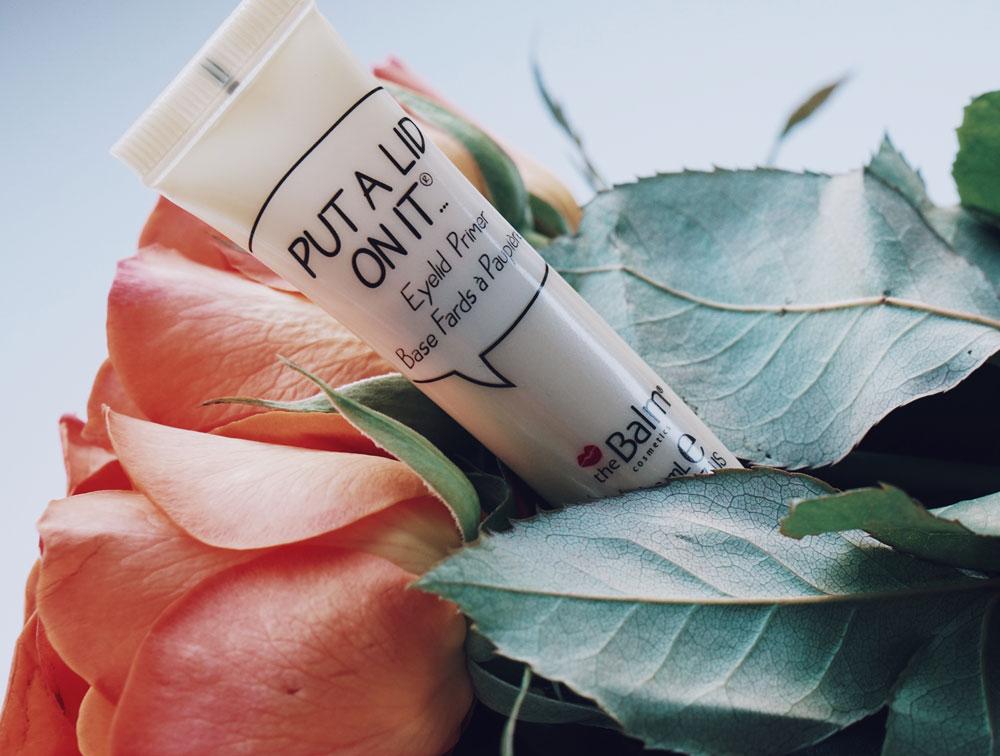 theBalm via Parfumcity.ch 03