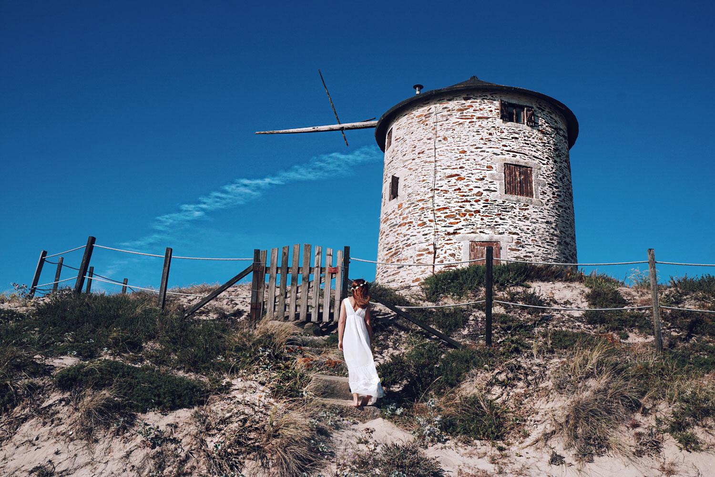One Day In Apulia - Porto - Portugal 04
