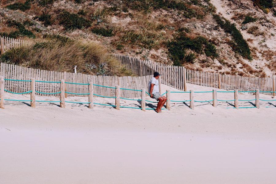One Day In Apulia - Porto - Portugal 09