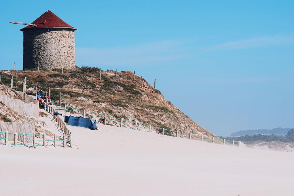 One Day In Apulia - Porto - Portugal 12
