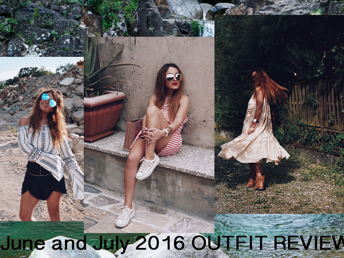 June-OOTD-Review-2016-TITEL