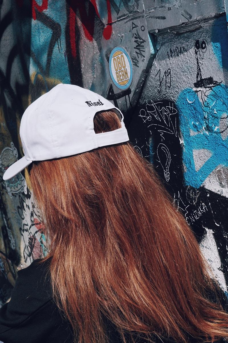 Mode Blog aus der Schweiz - Nissi Mendes - Blogueira Portuguesa