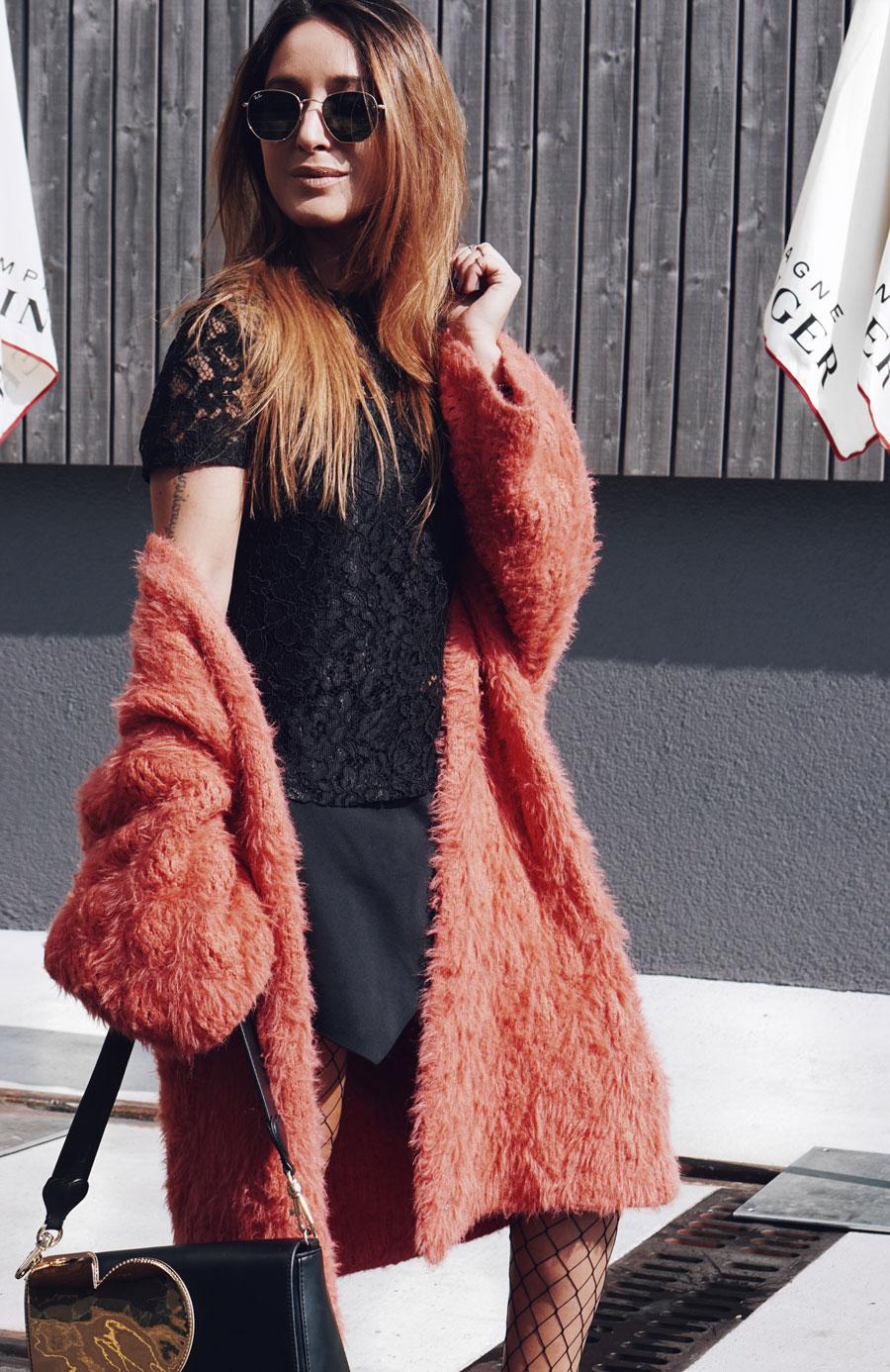 Fashion Blog aus der Schweiz by Nissi Mendes