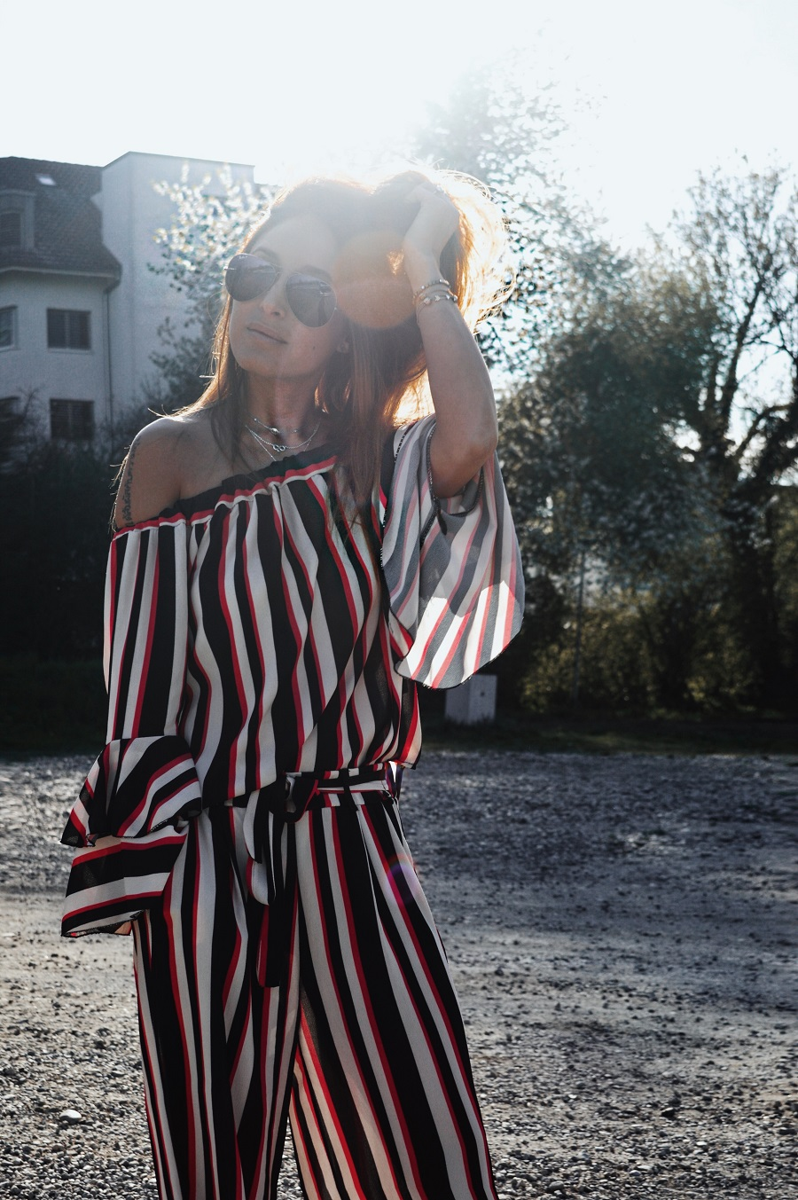 Lifestyle Bloggerin Schweiz