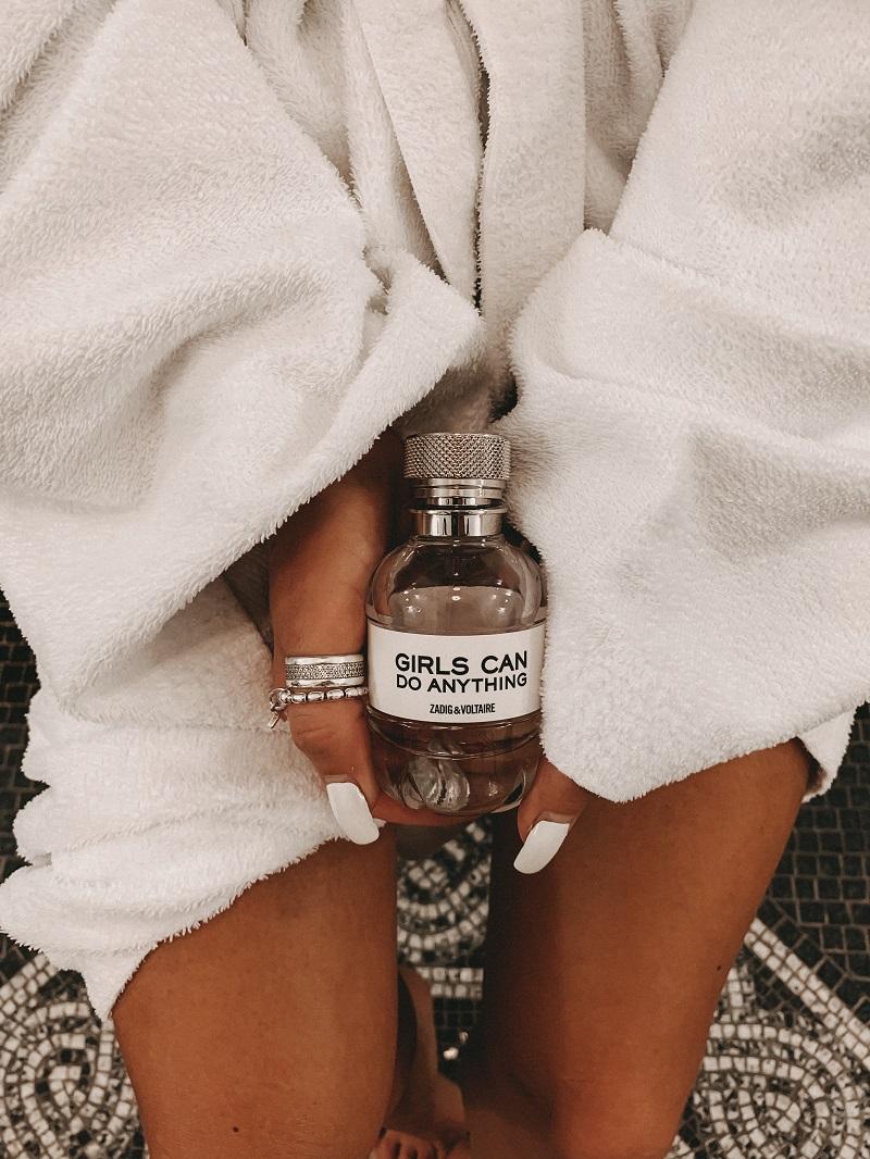 Mode Lifestyle Beauty Blog aus der Schweiz x Nissi Mendes
